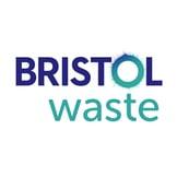 Bristol-Waste-logo