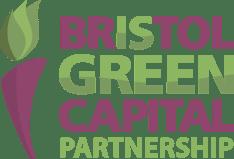 Bristol-green-capital-partnership-logo