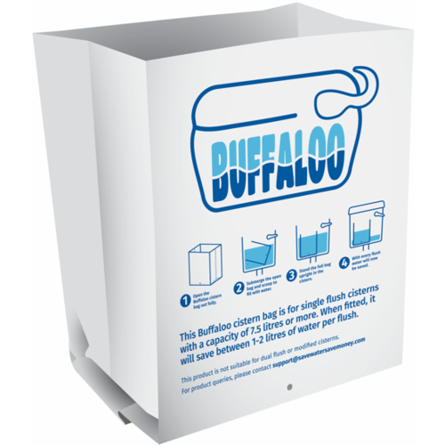 buffaloo-cistern-bag-6031-15176-master