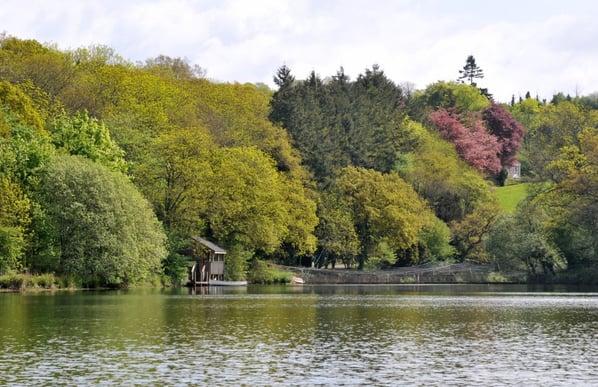 Litton-Lakes-2-1024x663