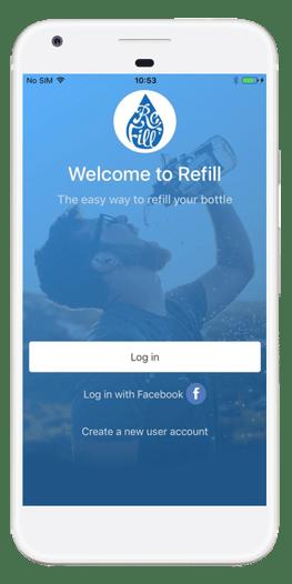 refill-app-2