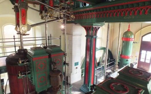 heritage-engineering-restoration-blagdon-beam-engine