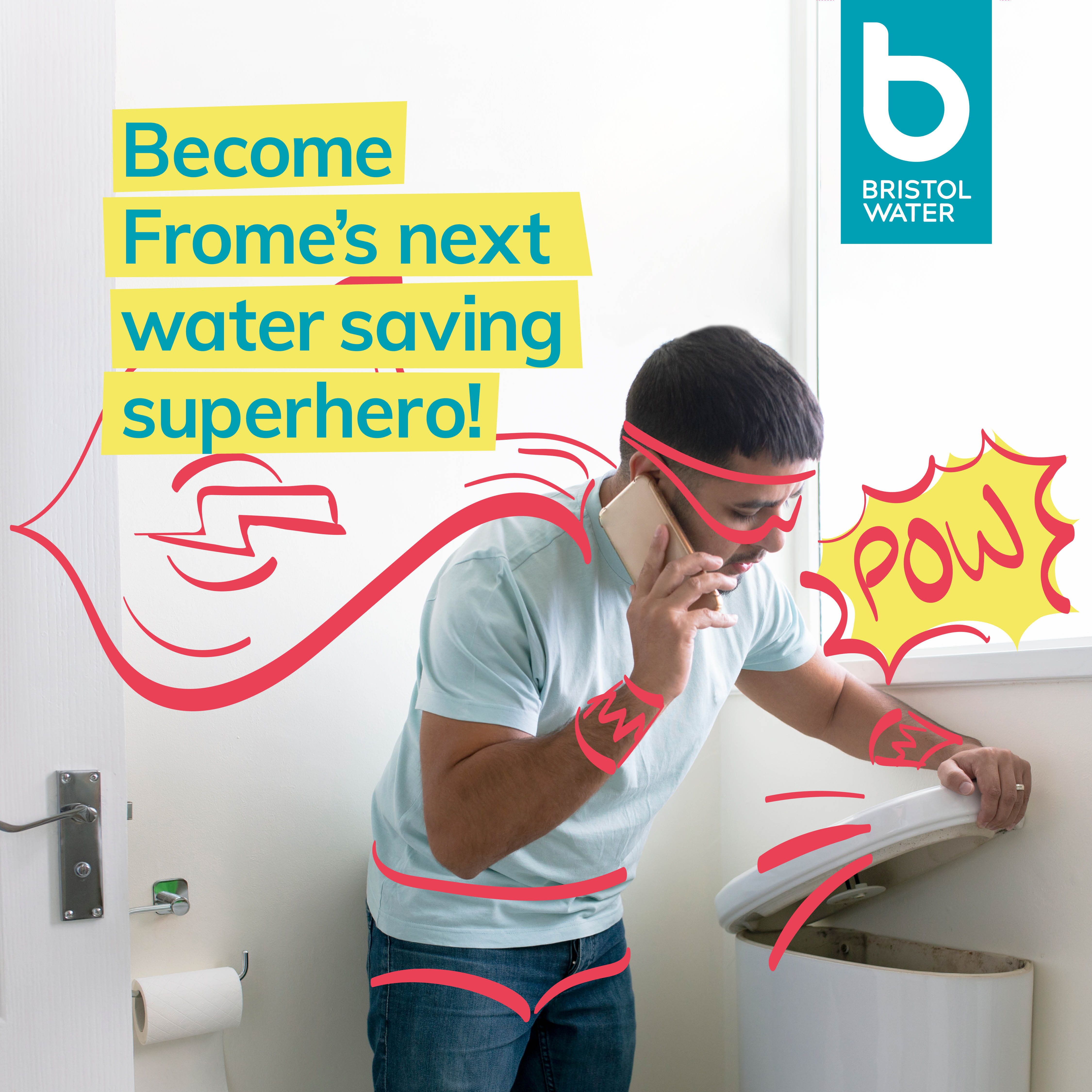 BW_WaterHeros_Square_Frome4
