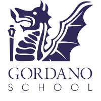Gordano School