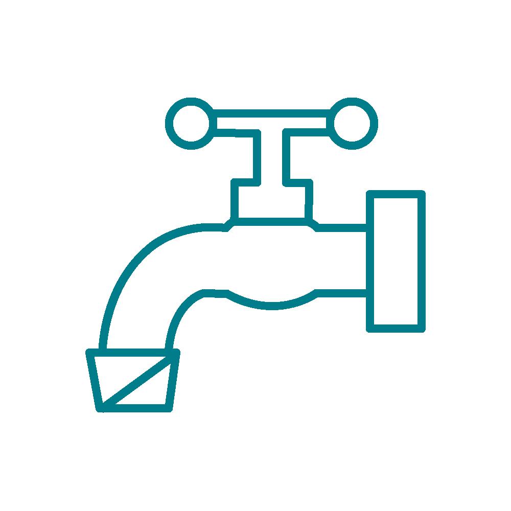 tap-filter
