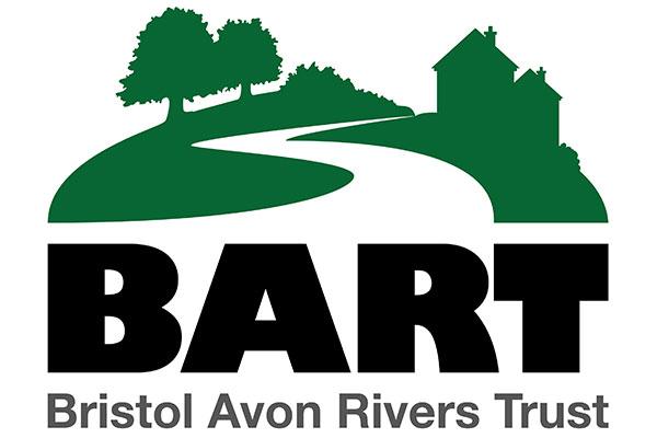 BART-Logo-web-1