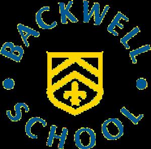 BackwellSchool_Logo-300x297
