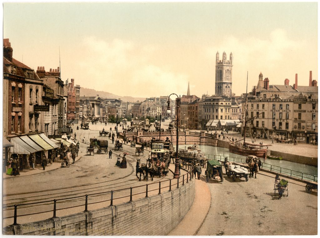 Bristol_St_Augustines_Parade_1890s-1024x760