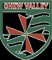 Chew-Valley-School-Logo