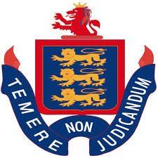 Chipping-Sodbury-School-logo