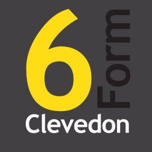 Clevedon-Sixth-Form-Logo-300x300