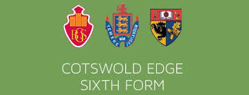 Cotswold-Edge-Sixth-Form