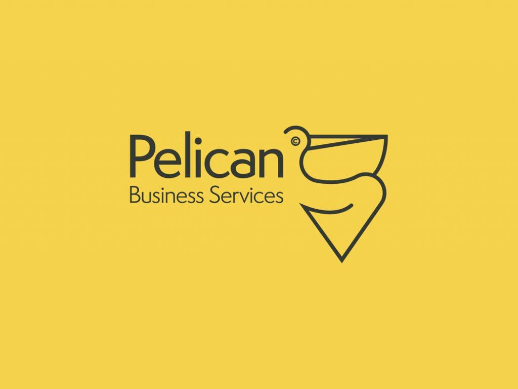 Pelican-logo-1024x768