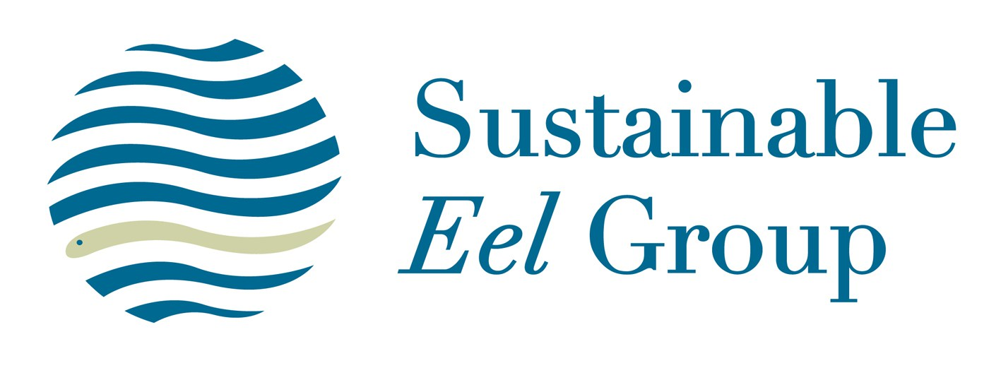 SustainableEelGroup