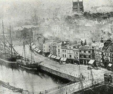 bristol-city-centre-1840s