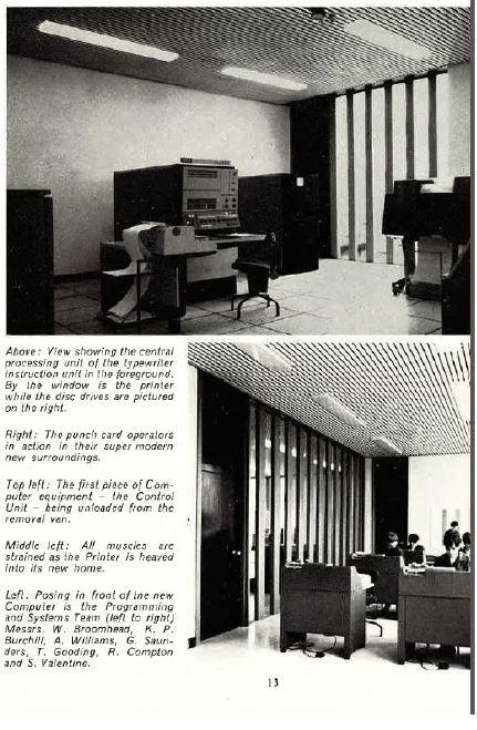 bristolwater-first-computer