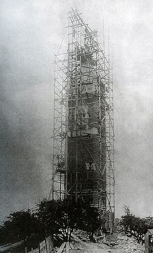 cabot-tower-construction-1893