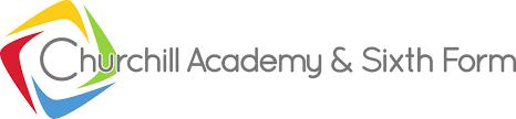 churchill-academy