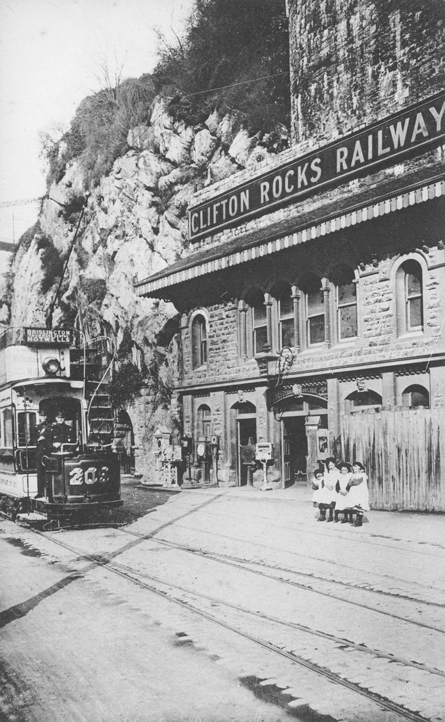 clifton-rocks-railway