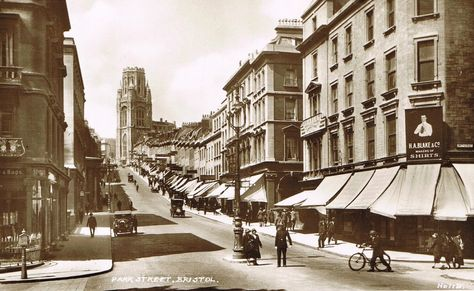 park-street-1890s