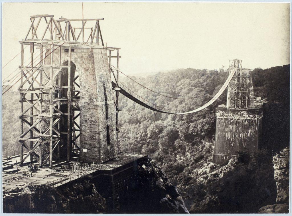 ssgreatbritain_clifton_suspension_bridge_under_construction-1024x758