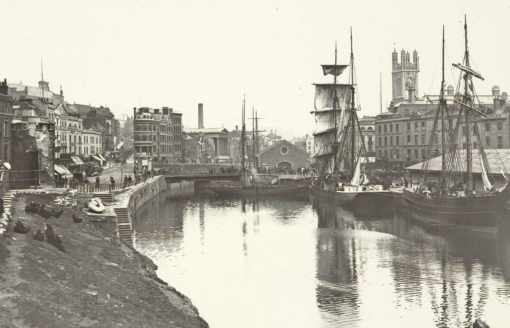 st-augustine-bridge-1890-1024x660