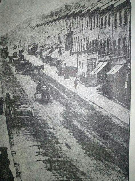upper-park-street-1860s