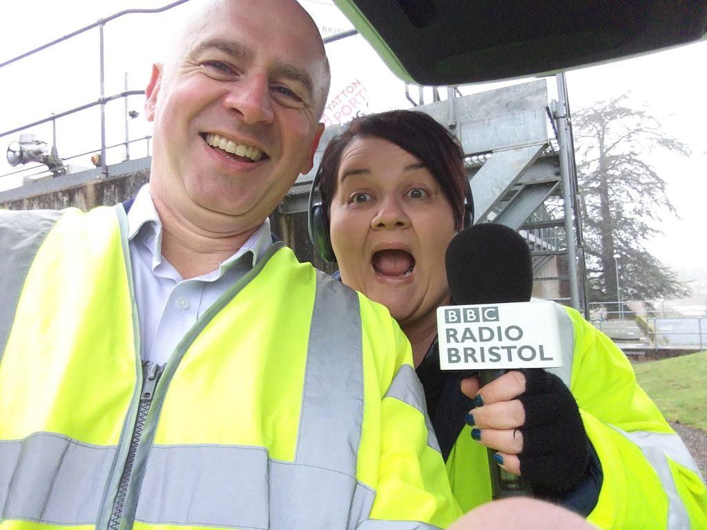 Simon-Bennett-BBC-Bristol-1024x768