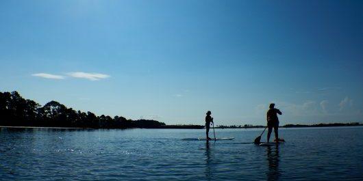 Hurlburt_starts_new_stand-up_paddle_boarding_class_150604-F-ZT531-077-530x345-panorama